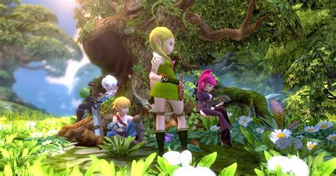 Dragon nest register chinese marriage