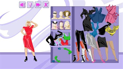 construct 2 dress up game tutorial lady celebrity construct 2 html5 dressup game by