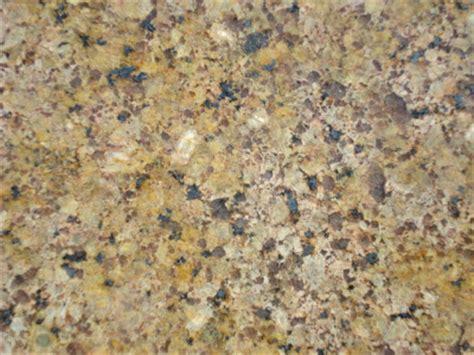 Prefab Granite Countertops Orange County by Prefab Granite Countertops Orange County Bathroom