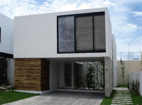 casas en venta guadalajara 191 casas en venta en guadalajara 191 por qu 233 alquivendo