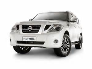 2015 Nissan Suv Models Nissan Patrol 2016 Usa 2016 2017 Suv Models