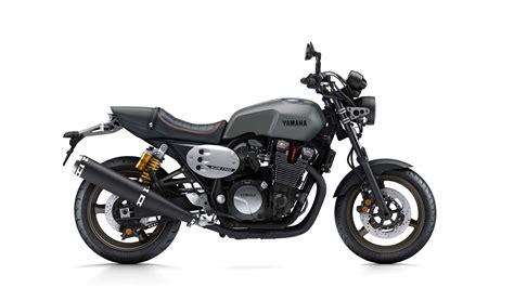 Motorrad Yamaha Xjr 1300 by Gebrauchte Yamaha Xjr 1300 Motorr 228 Der Kaufen