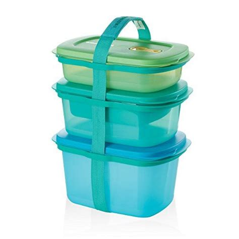 Tupperware Carry All Bowl http www tupperware tupperware crystalwave carry all