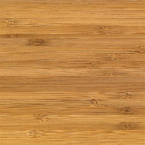 bamboo flooring texture google search km material palette pinterest