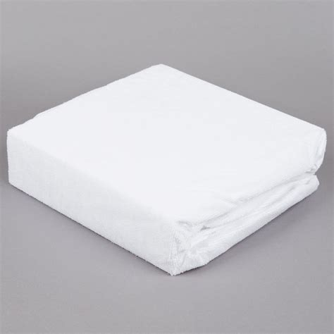 bed bug proof mattress cover bed bug proof mattress best bed bug proof mattress
