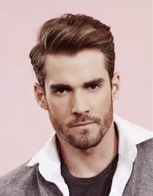 best mens pubic hair style cut best 20 men s hairstyles ideas on pinterest man s