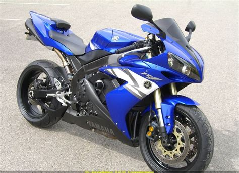 Yamaha Motorrad Sound by Yamaha R1 Sound Top Speed Compilation My 1998 2017