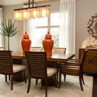 beautiful tropical dining room pictures ideas houzz