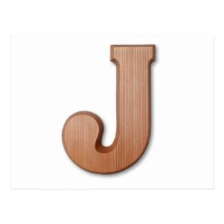 Gift Ideas Letter J Letter J Gifts T Shirts Posters Other Gift Ideas Zazzle