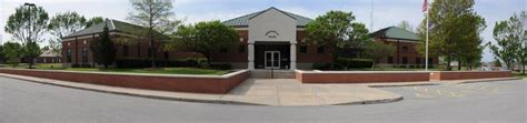 Bentonville Arrest Records Bentonville Inmate Search And Prisoner Info Bentonville Ar