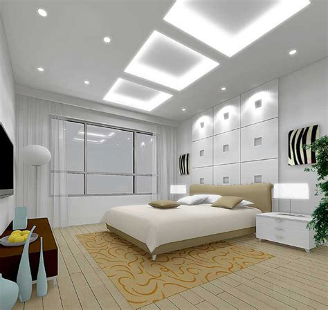 Home Bedroom Design 25 Bedroom Design Ideas For Your Home