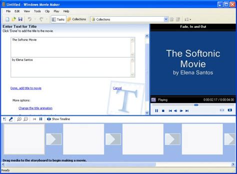 windows movie maker windows xp 2 1 full version free portable windows movie maker windows download