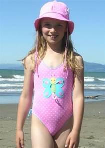 best swimsuit for girls photos 2017 blue maize