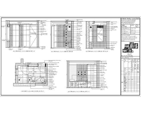 interior design by ashmita banerjee at coroflot