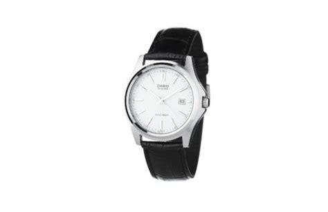 Berapa Harga Jam Tangan Merk Swatch daftar harga jam tangan casio wanita original terbaru