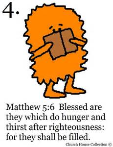 church house collection blog the beatitudes cards
