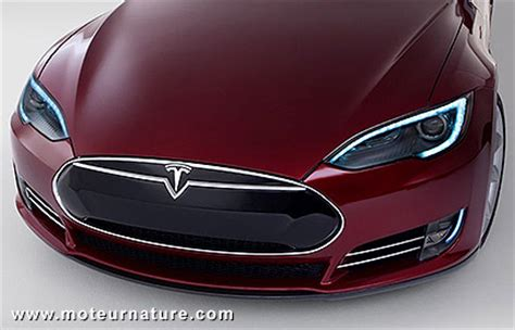 Did Apple Buy Tesla Five Reasons Why Apple Will Not Buy Teslamotornature Cars