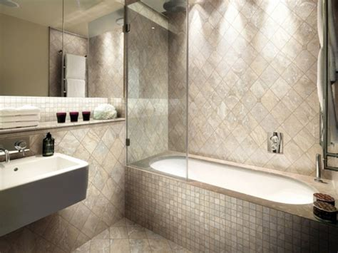 Bath Tiles by Bath Tiling Install Bath And Dress Interior Design