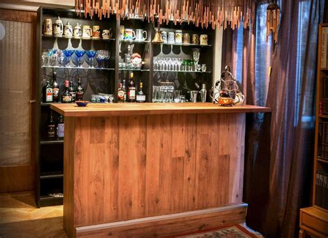bar cabinets ikea best bar cabinet ikea designs ideas