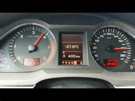 Audi A6 4f 3 0 Tdi Chiptuning audi a6 4f 3 0 tdi 0 200 km h beschleunigung chip tuning