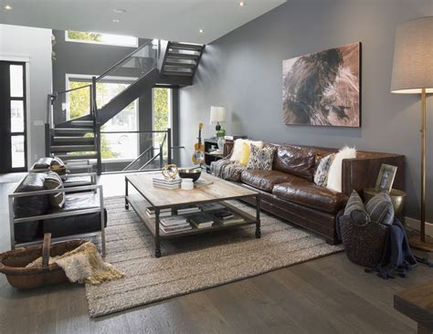 best paint finish for living room choosing the right interior paint finish for your home