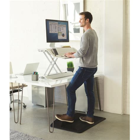 standing desk health benefits health benefits standing desk hostgarcia