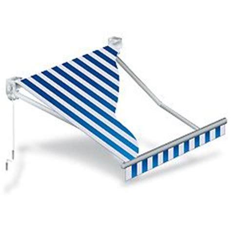 preventivo tenda da sole preventivo tenda da sole a bracci linea semplice bologna