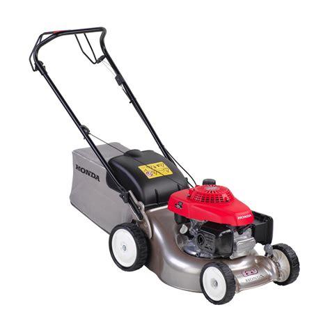 honda self propelled mower parts honda izy review hrg 416 sk self propelled petrol