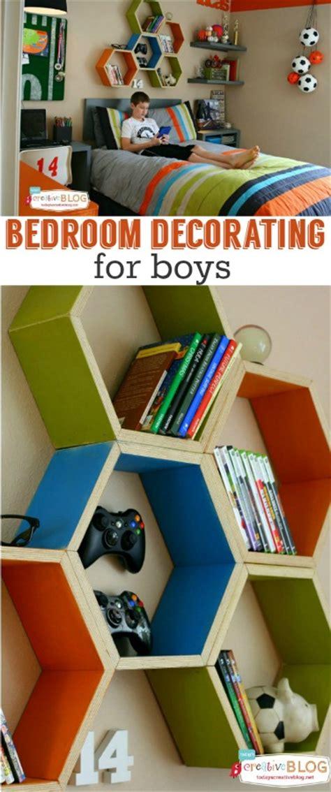 boys 12 cool bedroom ideas today s creative life cool bedrooms for teen boys today s creative life