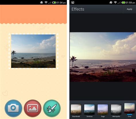 android photo editor android photo editor pro edit photos add effects