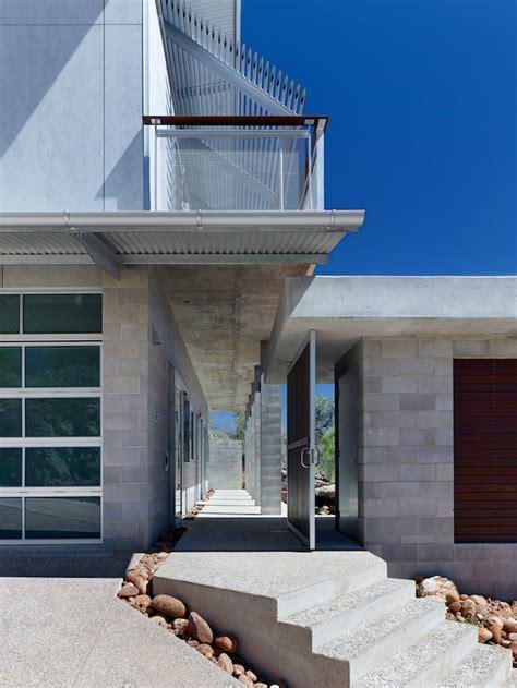 home design center shreveport la sullivan home design center reviews 28 images 28 home