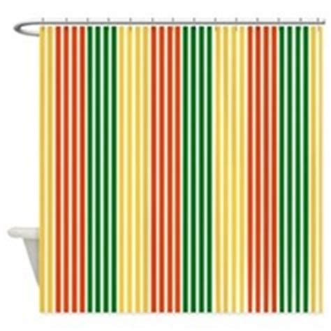rasta shower curtain rasta shower curtains rasta fabric shower curtain liner