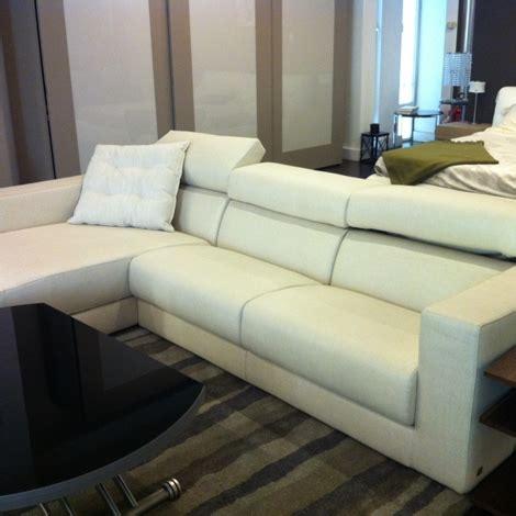divani letto busnelli divano busnelli in offerta divani a prezzi scontati