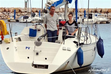 excursion catamaran argeles sur mer stages voilier argel 232 s sur mer 66 bapt 234 me stage voile