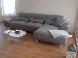 musterring sofa mr 680 musterring sofa musterring sch 246 ne sofa sofa