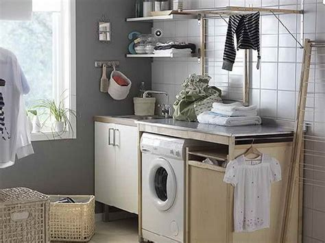 pass double duty laundry room designs for small spaces ideas laundry room ideas small space laundry room 20