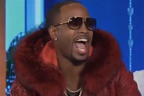 love hip hop hollywood reunion recap bad wigs and love hip hop hollywood season 3 reunion recap part 2 xxl