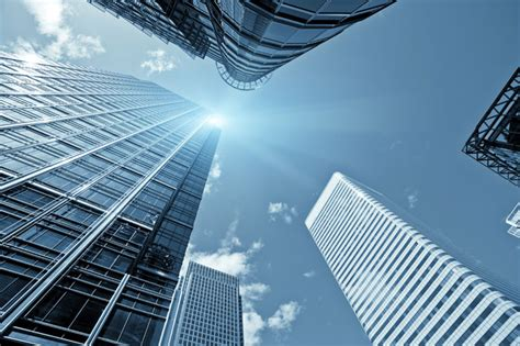 Commercial Real Estate 7 Tips For Selling Commercial Real Estate