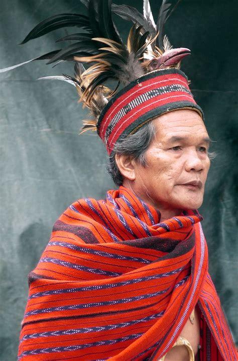 140 besten tribe bilder auf mindanao 140 besten tribe bilder auf mindanao