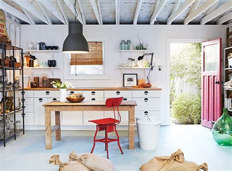 Converting A Garage To Living Space How To Convert A Garage Into Living Space Refreshed Designs