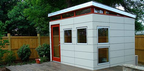 modern storage shed plans backyard storage shed plans