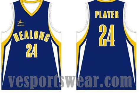 basketball jersey design europe european college basketball uniform designs dyed