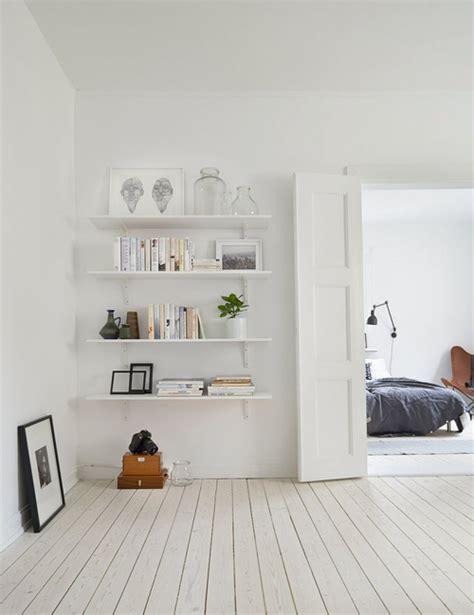 home design tumblr blogs mooie houten vloeren