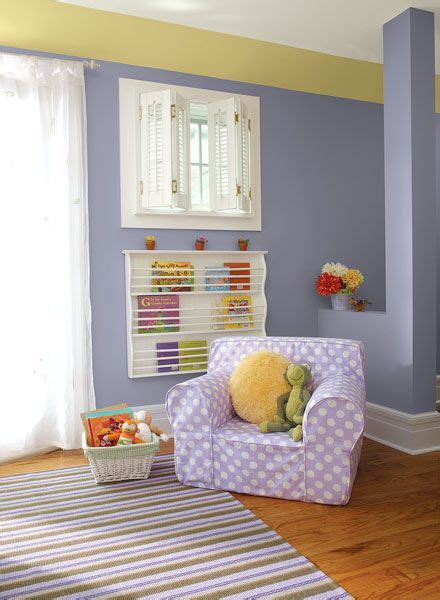 kids room colors benjamin moore purple kids rooms and kids rooms on pinterest