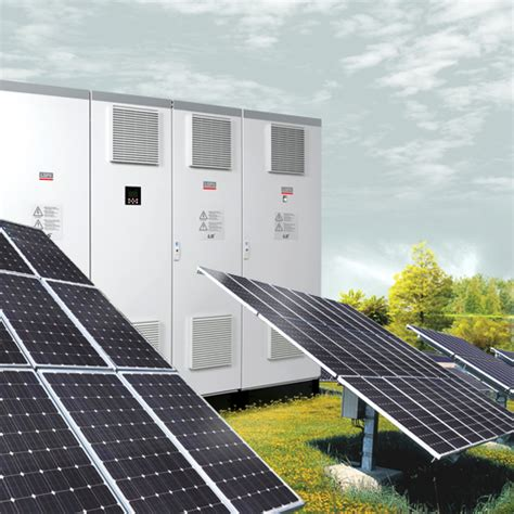 far infrared ls suppliers ls photovoltaic systems from sj co ltd b2b marketplace