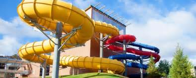 poconos waterpark hotels split rock water park resort
