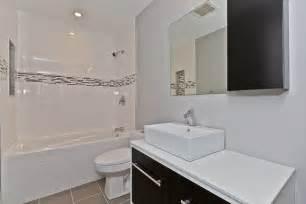 Tuscan Style Flooring Npc Building And Renovations Limited Bathroom Renovations
