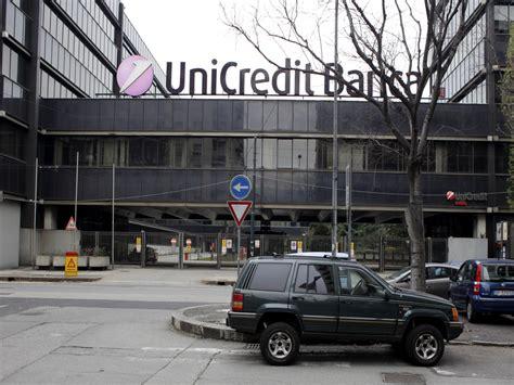 unicredit per la casa spa unicredit unicredit bank card catalog bank