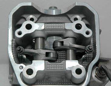 jupiter z1 technology motor cycle