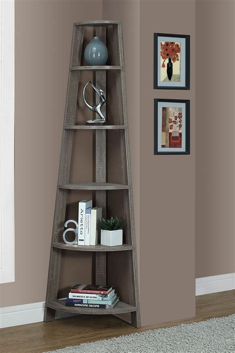 Shelf In The Room by Corner Shelf Furniture Favorites For The Home